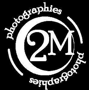 2M photographies
