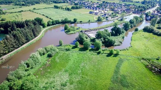 Pont Rean (35)