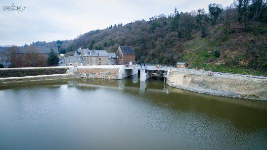 Jugon-Les-Lacs (22)